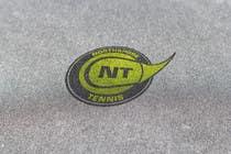 Graphic Design Contest Entry #139 for Logo Design for Northshore Tennis
