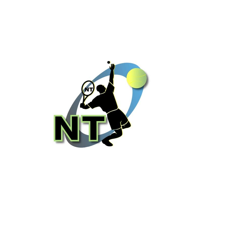 #255 for Logo Design for Northshore Tennis by disignSoft