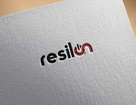 nº 186 pour Design a Logo par classydesign05