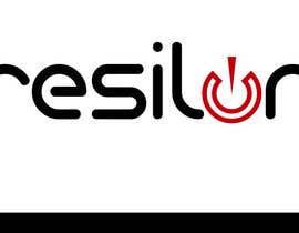 nº 193 pour Design a Logo par classydesign05