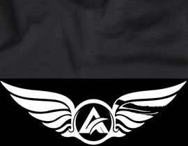 nº 35 pour Design a T-Shirt par MinaNadyFarhan
