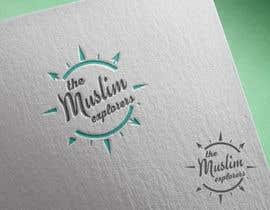 nº 45 pour Design a Logo par Rykinia