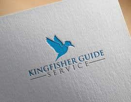 nº 60 pour Design a Logo par immasumbillah