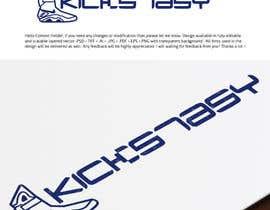 nº 31 pour Design a Logo par Designer318