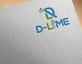 nº 508 pour Design a Logo par rossg9755