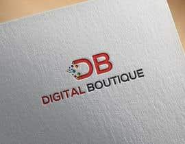 nº 39 pour Design a logo par sajjadhossain1