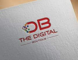 nº 173 pour Design a logo par sajjadhossain1