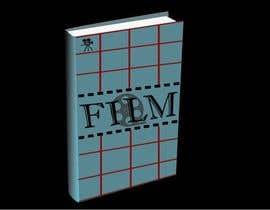 nº 5 pour Design an eBook cover par rajaulkarimnipon