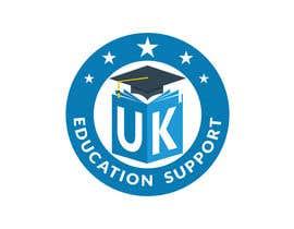 nº 75 pour Design a logo for an educational support company par Sourov27