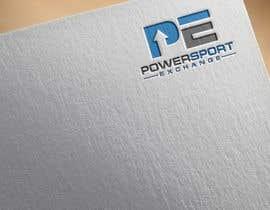 Nro 162 kilpailuun Design a Logo käyttäjältä expertdesigner04