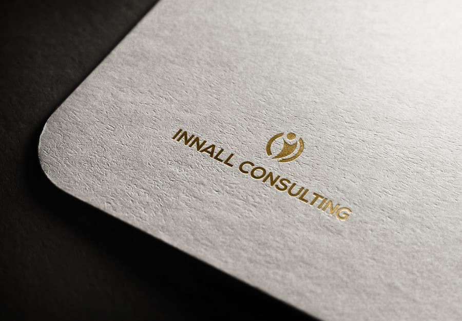 Proposition n°236 du concours Logo design for a consulting company