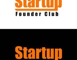 nº 5 pour Design a Logo for my new company par gdaminur