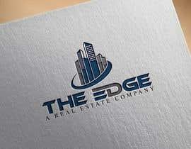 nº 71 pour The Edge Agency par cardipo
