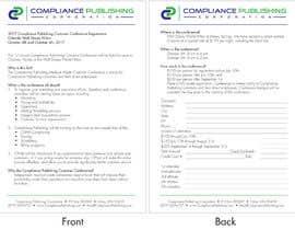 nº 1 pour Design A Registration Form par jpvanvuuren