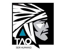 nº 46 pour Diseñar un logotipo TAO par alldesign89