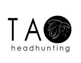 nº 21 pour Diseñar un logotipo TAO par colossuslc