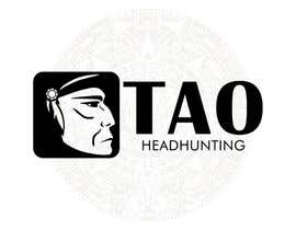 nº 48 pour Diseñar un logotipo TAO par AMDesign09