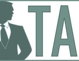 nº 7 pour Diseñar un logotipo TAO par kyobaru93
