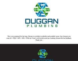 nº 168 pour Design a Logo for a plumbing company par bpsodorov
