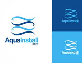 #69 cho Logo Design for For Aquarium Company bởi BrandCreativ3