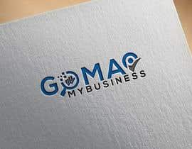 nº 49 pour Design a Logo for a digital marketing agency par graphicscince