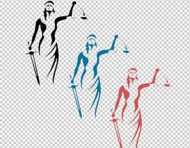 nº 38 pour Design project par RainbowVivid