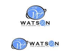 nº 241 pour Design a Logo par Valdz