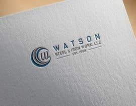 nº 55 pour Design a Logo par mziyanmuzawwaq
