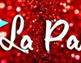 nº 23 pour Design a logo for a nightclub par AhmedGaber2001