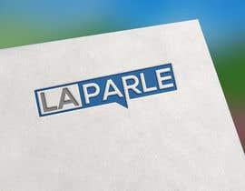 nº 18 pour Design a logo for a nightclub par primarycare