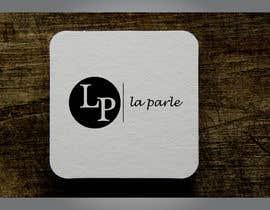 nº 31 pour Design a logo for a nightclub par DishN