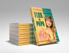 nº 103 pour Book Cover for a Modern Christian Devotional Book. par artimpression