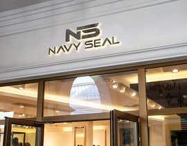 nº 393 pour Design a Logo par motiur2001