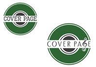 Proposition n° 143 du concours Graphic Design pour Design band logo
