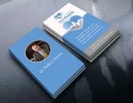nº 28 pour Design some Review Cards par ruman254