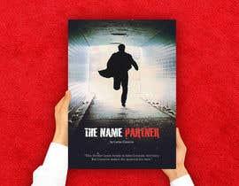 nº 20 pour Movie Poster par lola2021