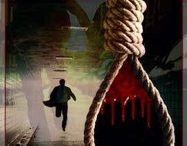 nº 15 pour Movie Poster par doughasalves