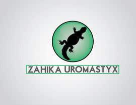 nº 27 pour Design a Logo par shakillraj