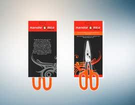nº 3 pour New Packaging Design par riasatfoysal