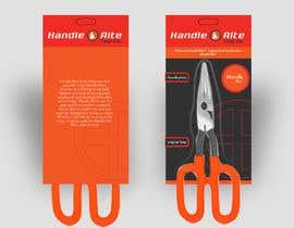 nº 5 pour New Packaging Design par riasatfoysal