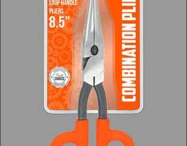 nº 16 pour New Packaging Design par ghielzact