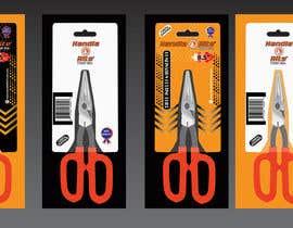nº 21 pour New Packaging Design par khalilafroza