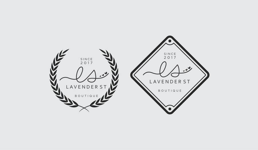 Proposition n°602 du concours Design a Logo
