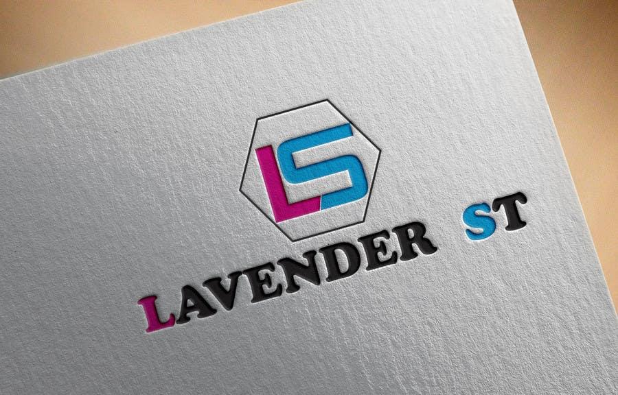 Proposition n°249 du concours Design a Logo