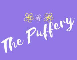 #5 for need a logo for The Puffery by noorizzetie