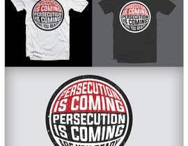 nº 15 pour Design a T-Shirt@@ par bombom666