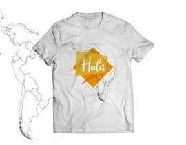 nº 3 pour Diseñar una camiseta par tranceart11