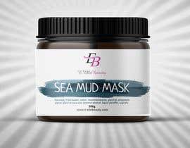 nº 17 pour Cosmetic Product & Packaging Label Design project par vikaspinenco