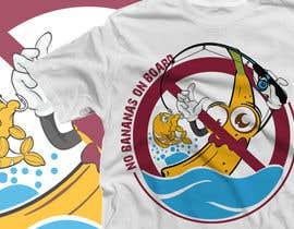 nº 42 pour Shirt design par nobelahamed19