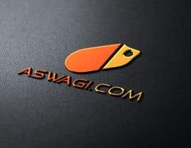 nº 45 pour Design a Logo par pritomkundu370